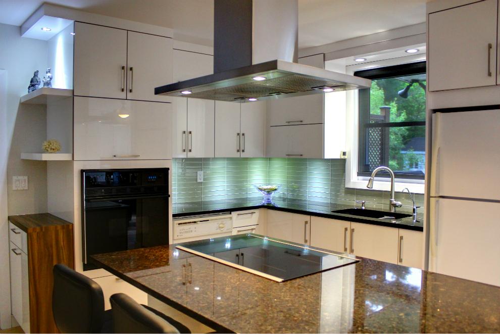 armoires mathurin naturo zen. Black Bedroom Furniture Sets. Home Design Ideas