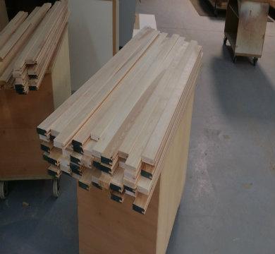 armoires mathurin fabrication de portes d 39 armoires en bois. Black Bedroom Furniture Sets. Home Design Ideas